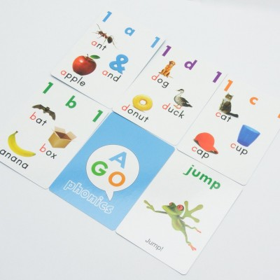 AGO-card-phonics (1)